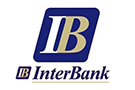 InterbankSidebar
