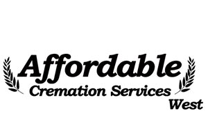 Affordable Cremation Services 300x200