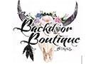BackdoorBoutiqueSmall